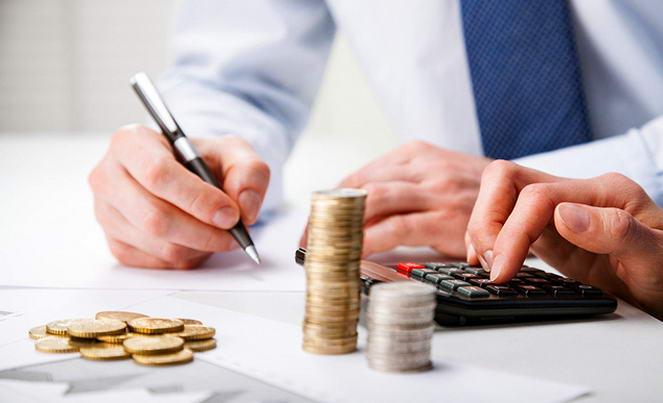 Чем отличается целевой кредит от займа