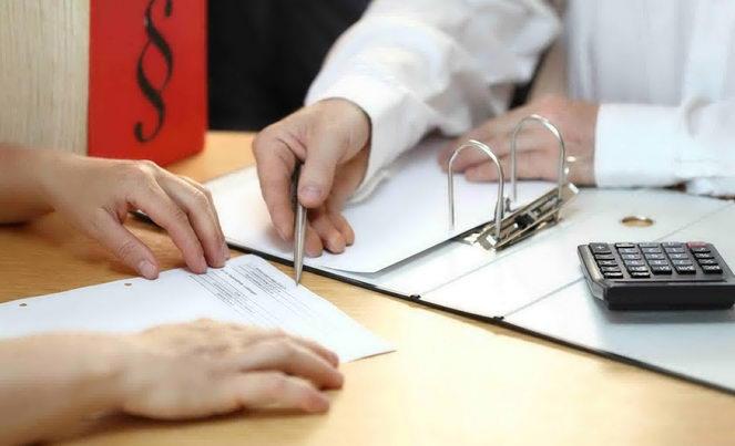 Как получить кредит под маткапитал на строительство дома
