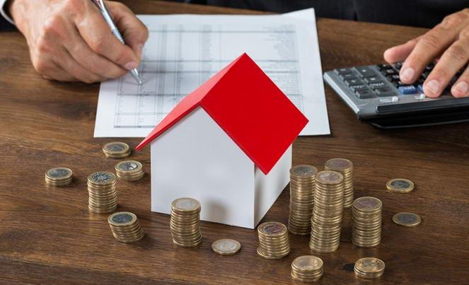 Получение налогового вычета при покупке жилья за маткапитал