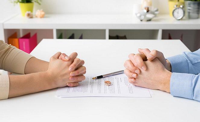 Раздел ипотеки взятой до свадьбы