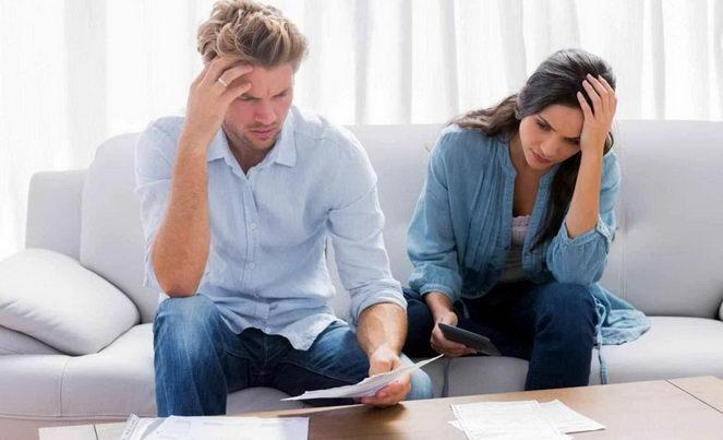Как перестать быть созаемщиком ипотечной квартиры