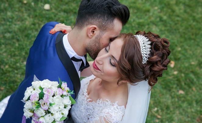 Процедура регистрации брака с иностранцем