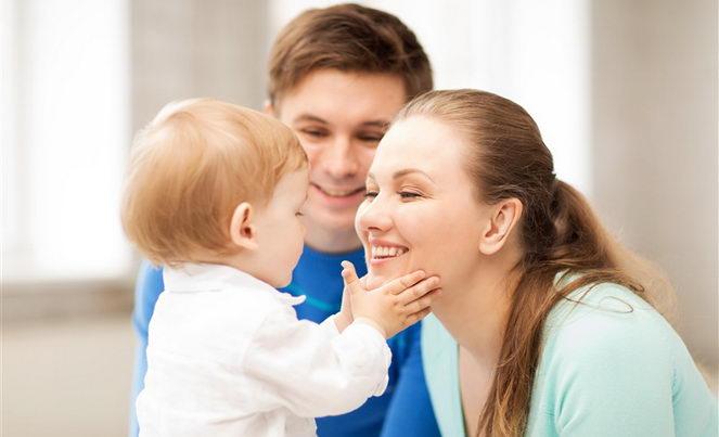 Чем отличается опека от усыновления
