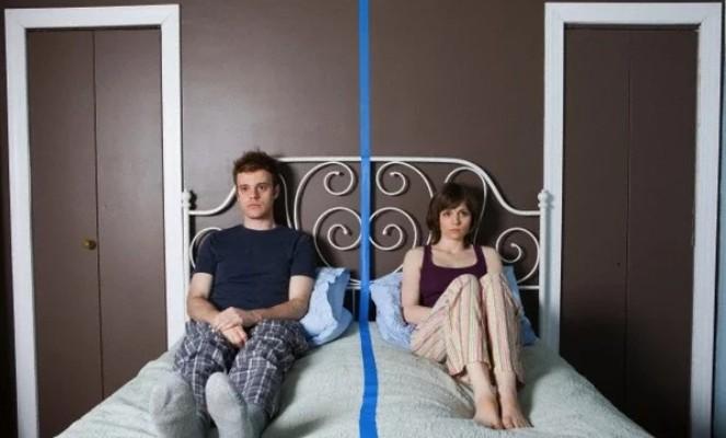 Делится ли квартира по дарственной при разводе: особенности процедуры