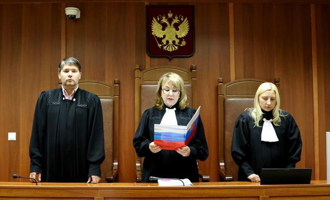 Процедура признания личного имущества совместно нажитым в суде