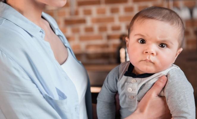 Минимальный размер алиментов на ребенка