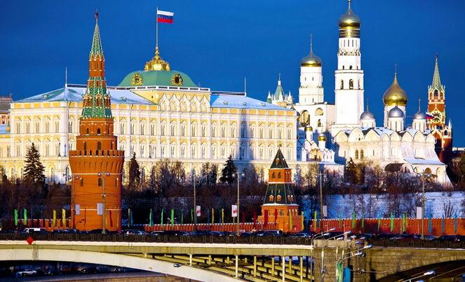 Материнский капитал в Москве