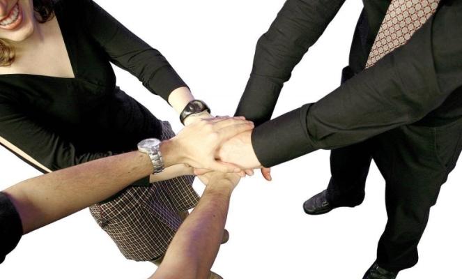 Супружеское одобрение при разделе бизнеса