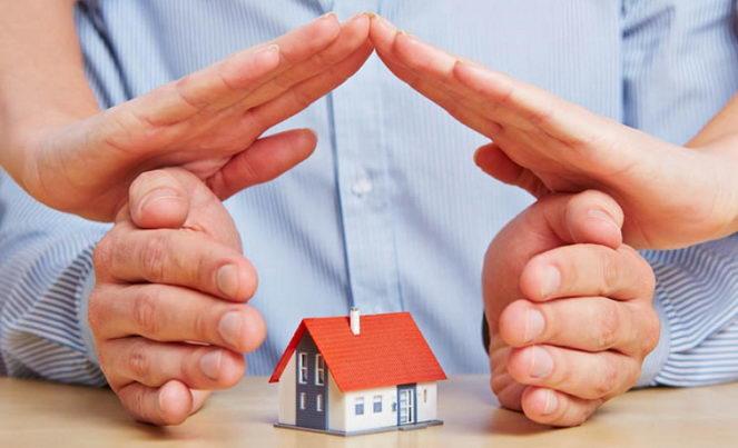 Права и обязанности супругов в отношении общего имущества