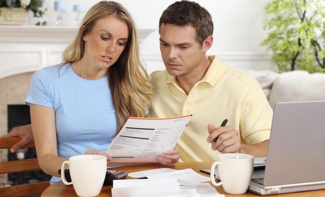 Согласие от супруга на дарственную