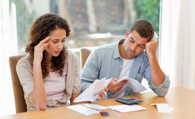 Соглашение о разделе совместного имущества супругов