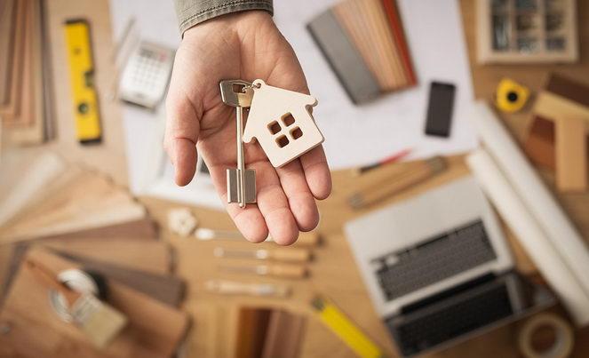 Использование маткапитала на улучшение жилищных условий