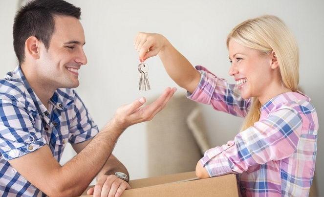 Процедура оформления ипотеки под материнский капитал