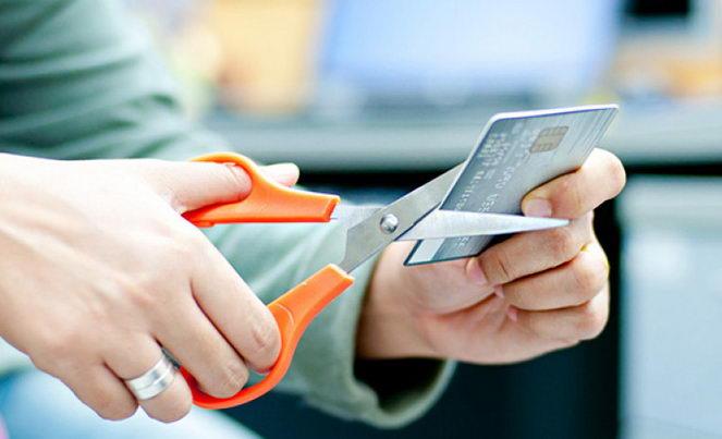 Погашение кредита маткапиталом