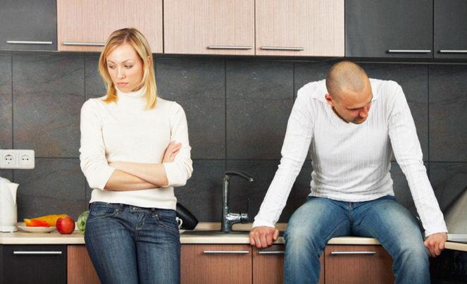 Отказ в погашении ипотеки материнским капиталом