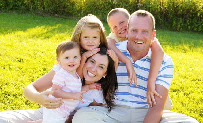 Как использовать материнский капитал после 3 лет: правила оформления и направления средств материальной помощи