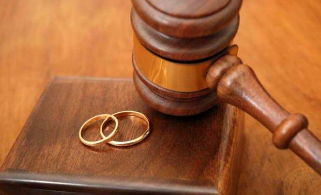 Раздел наследства при разводе в 2018 году