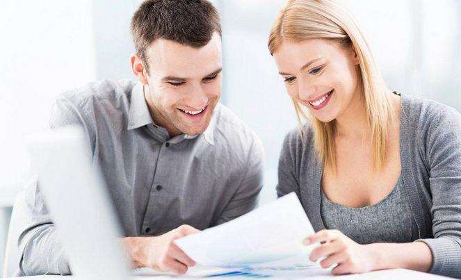 Как супругам оформить квартиру в собственность