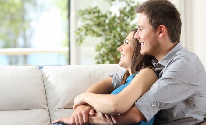 Совместная собственность супругов на квартиру