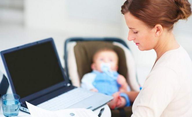 Как узнать остаток средств материнского капитала