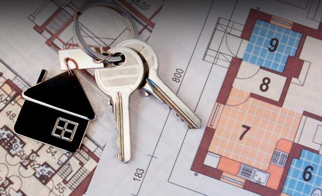 Как продать квартиру в долевой собственности в 2019 году
