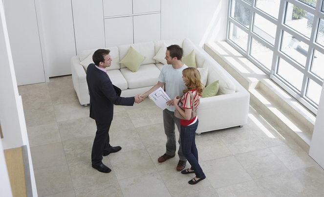 Порядок продажи квартиры, находящейся в долевой собственности