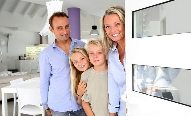 Налог с продажи недвижимости в долевой собственности в  2020  году
