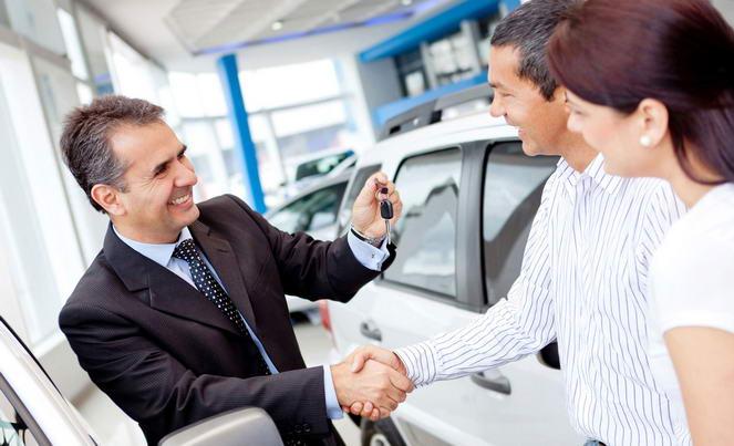 Программа регионального материнского капитала для покупки автомобиля