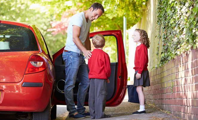 Покупка авто на региональный материнский капитал в  2020  году