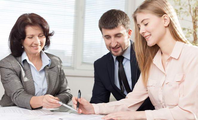 Можно ли взять ипотеку без согласия второго супруга