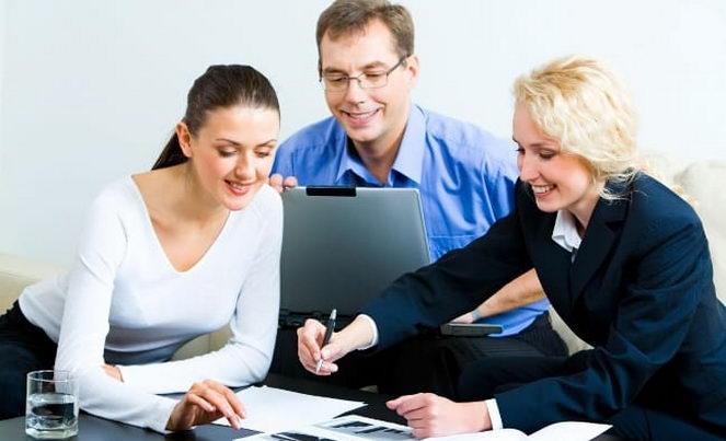 Необходимость согласия супруга на рефинансирование ипотеки