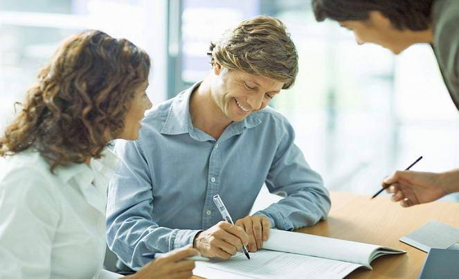 выдавать кредиты под материнский капитал уволить с занимаемой должности