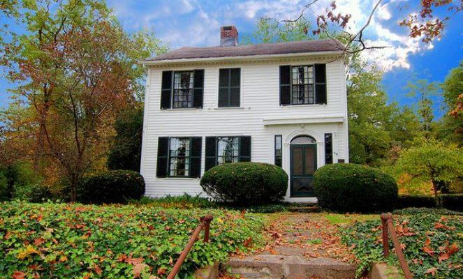 Долевая собственность на дом: понятия, правила и порядок пользования