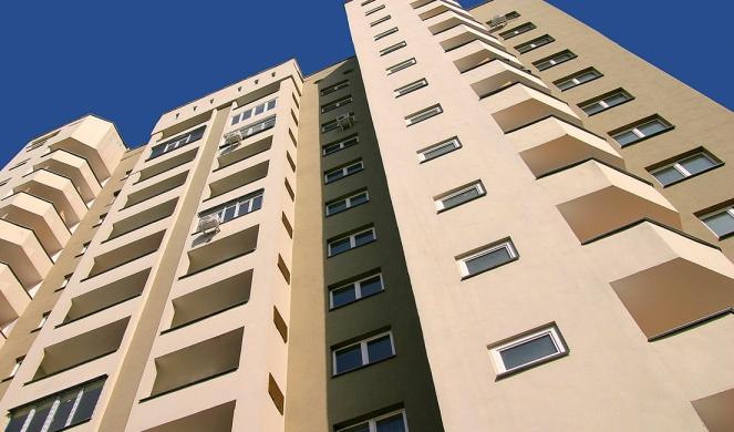 Покупка доли недвижимости