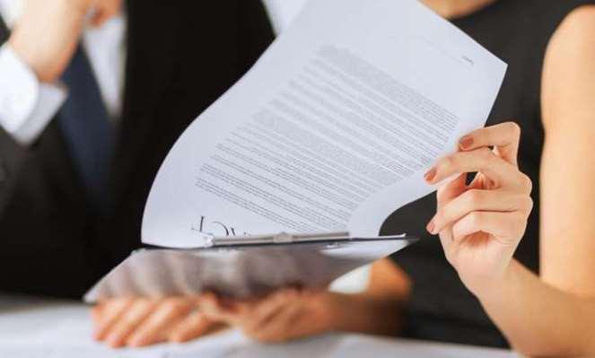 Компромисс при разводе: как заключить мировое соглашение