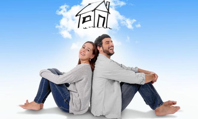 Определение совместной собственности
