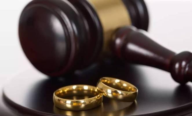 Развод в ЗАГСе: условия, порядок, особенности