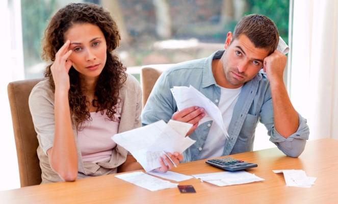 Переоформление ипотеки при разводе