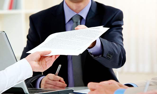 Дополнительные документы для раздела имущества