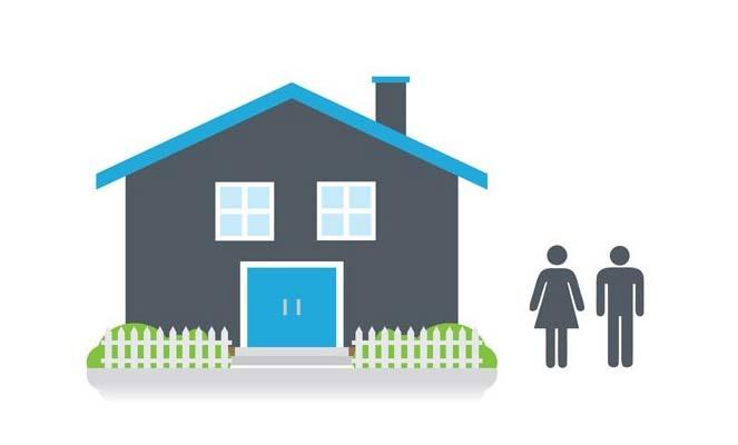 Совместная собственность супругов на недвижимость